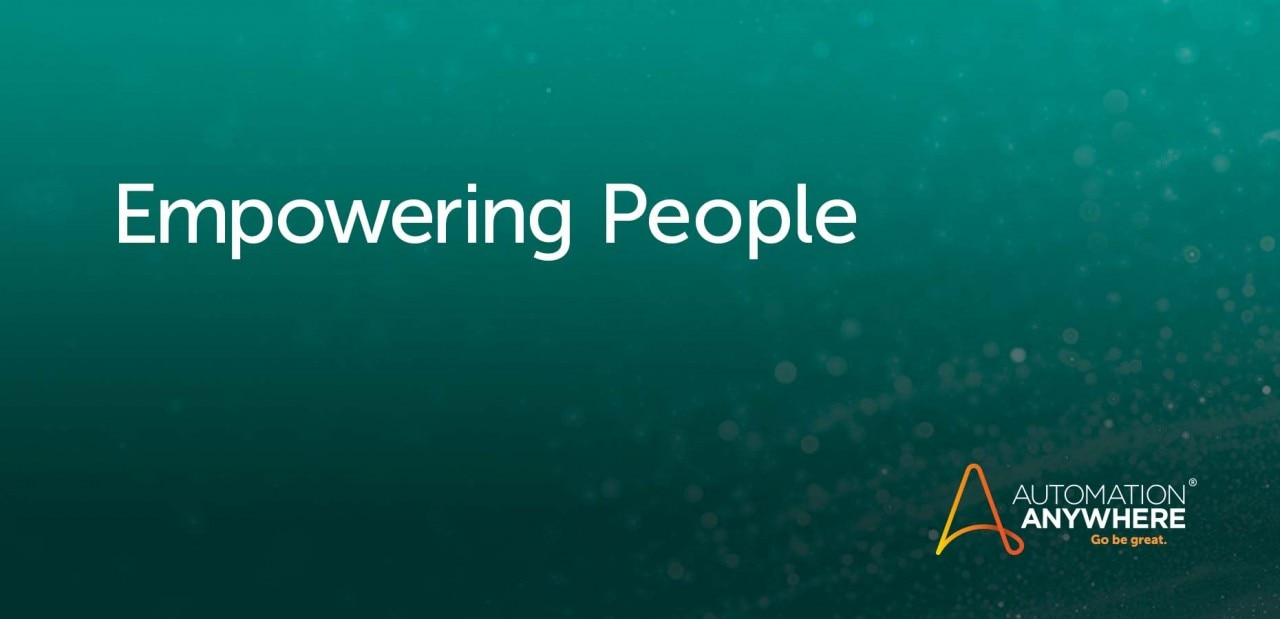 empowering-people