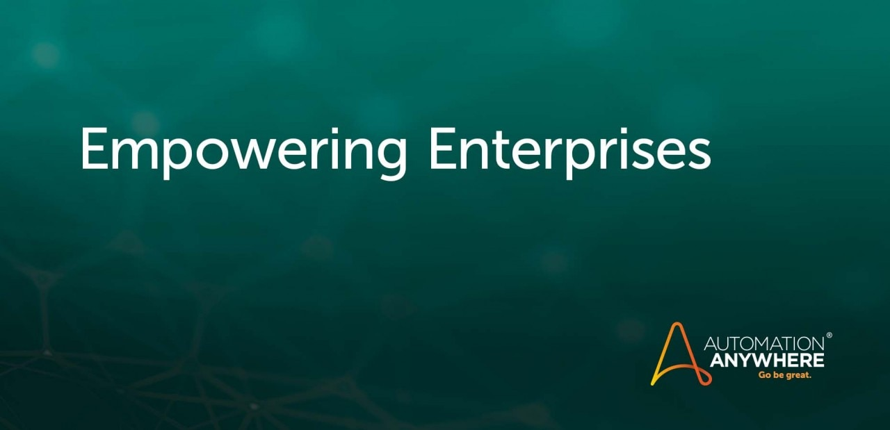 empowering-enterprises