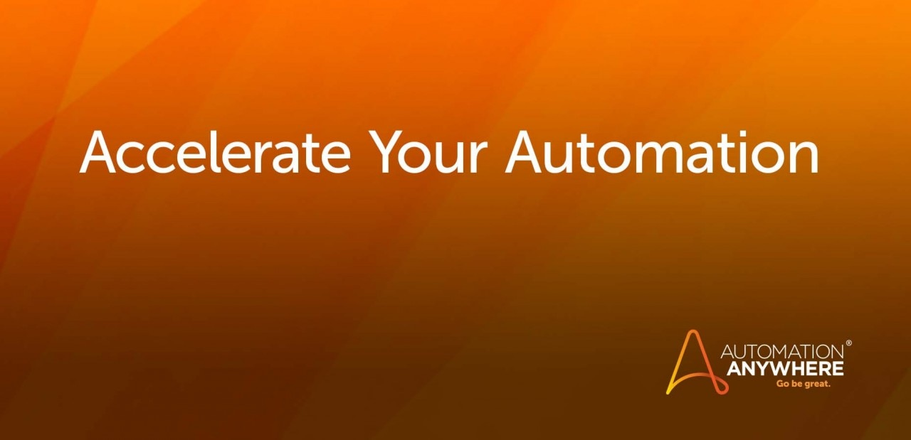 accelerate-your-automation