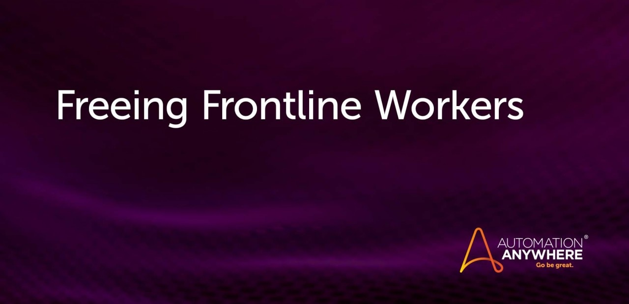 freeing-frontline-workers