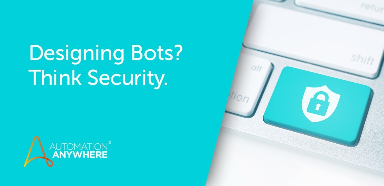 designing-bots? think-security