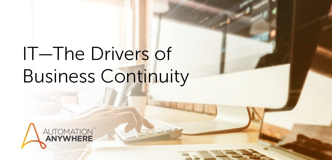 it—the-drivers-of-business-continuity