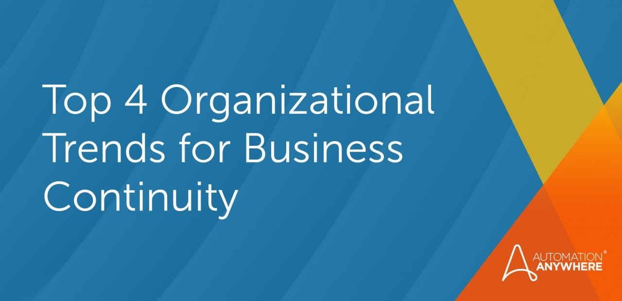 top-4-organizational-trends-for-business-continuity