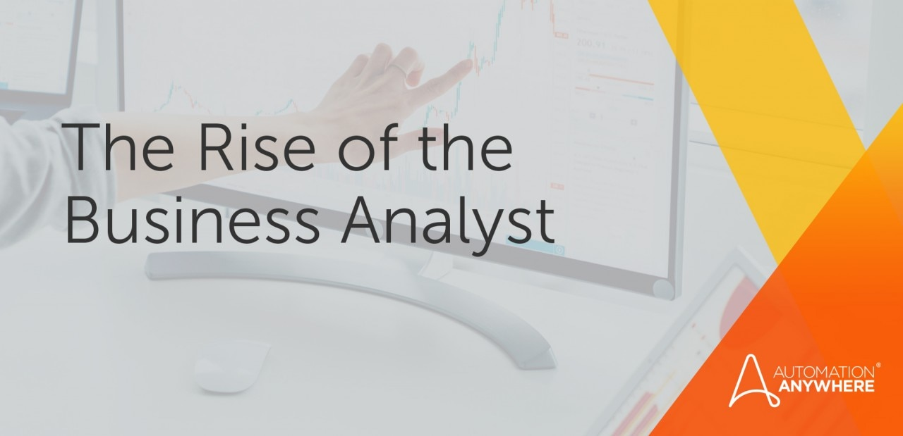 blog-what-is-business-analyst