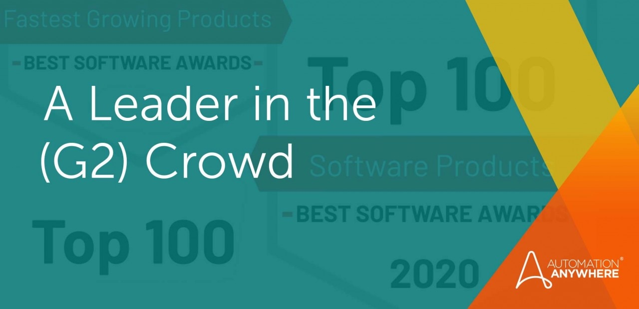 blog-G2CrowdAward