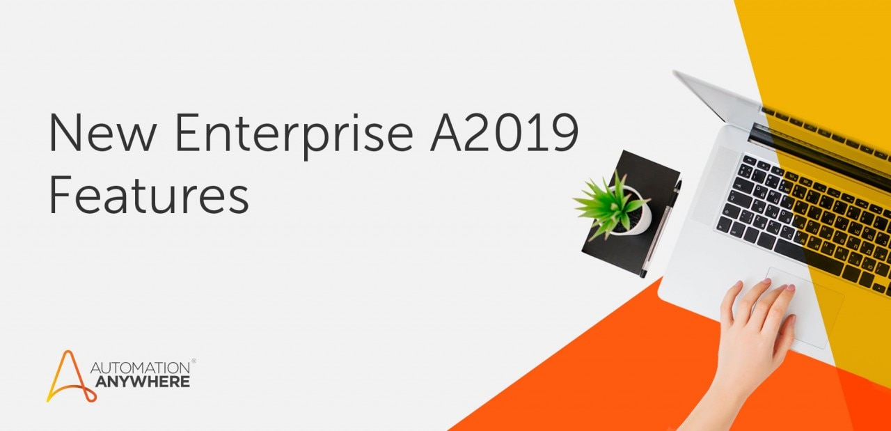 new-enterprise-a2019-features