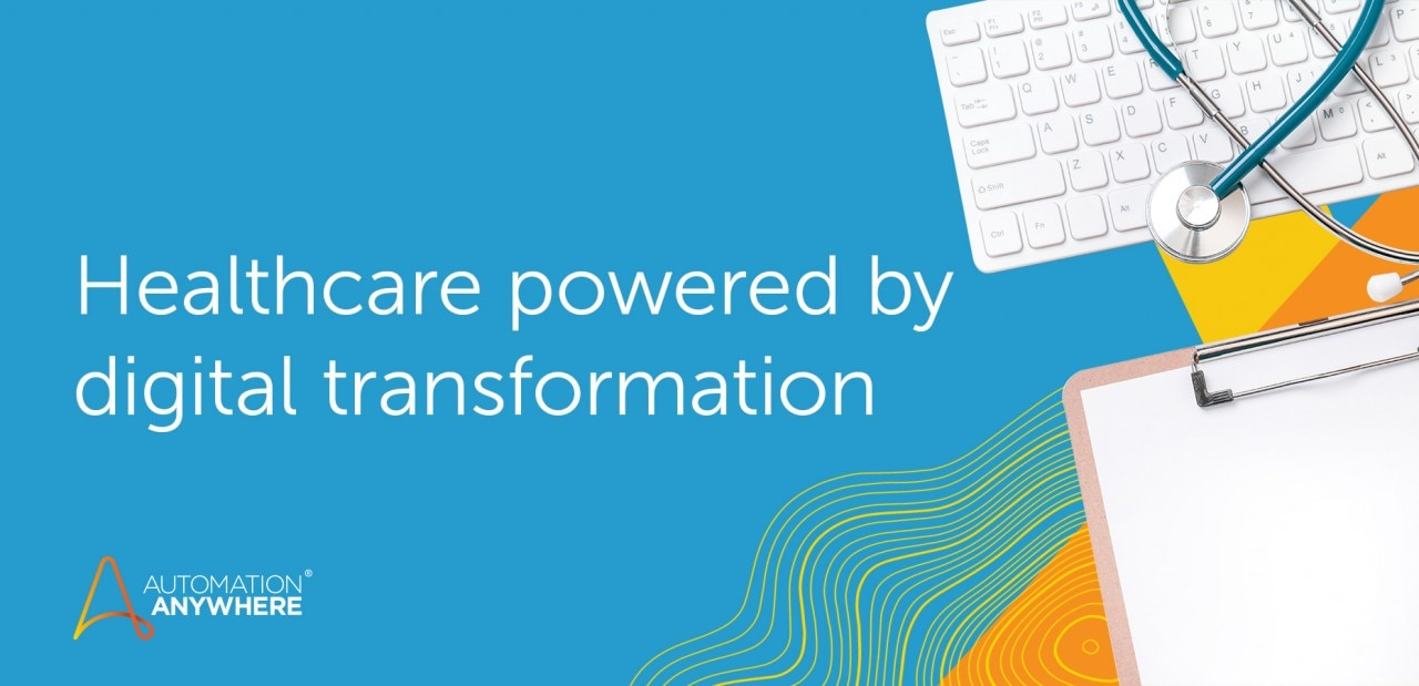 healthcare-powered-by-a-digital-transformation