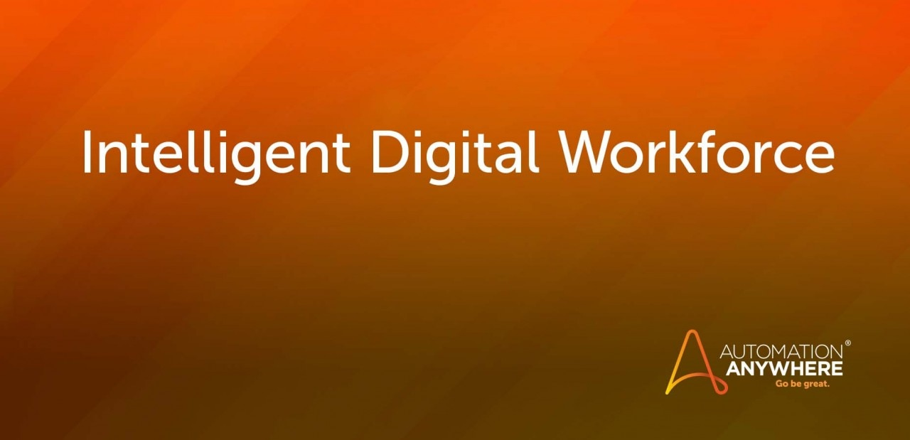 intelligent-digital-workforce