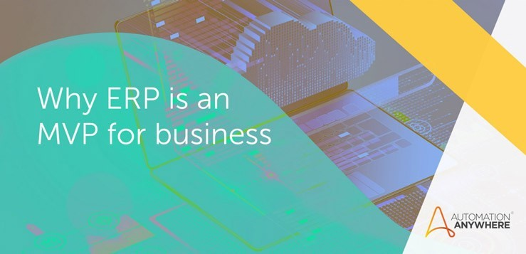 b2ap3_large_why-ERP-is-an-MVP