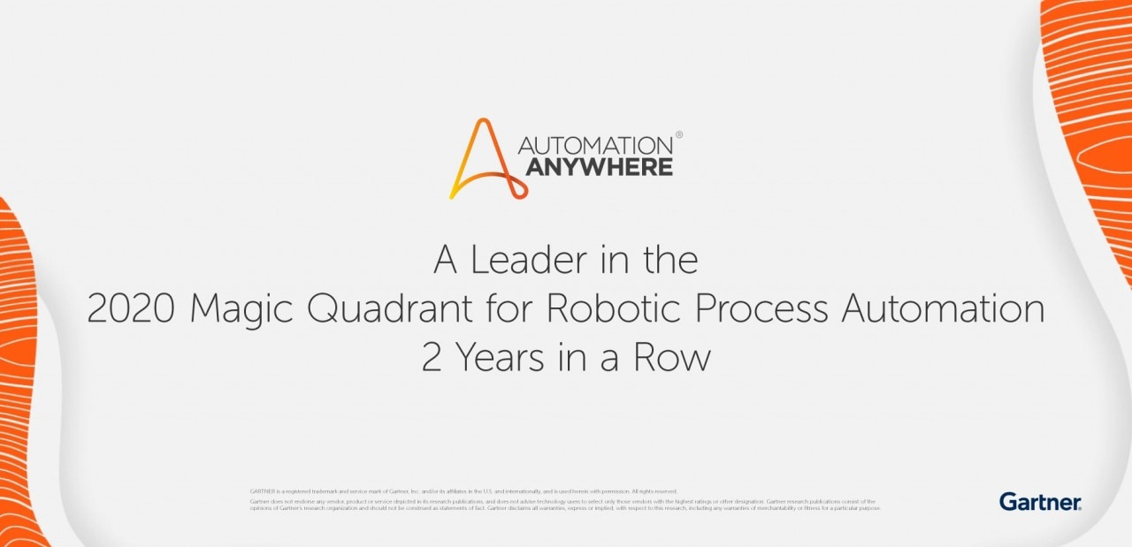 a-leader-in-the-2020-magic-quadrant-for-robotic-process-automation-2-years-in-a-row