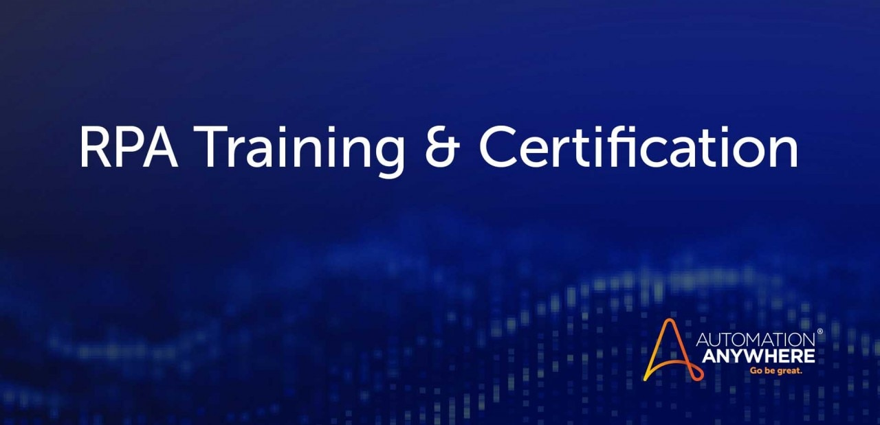 rpa-training-and-certification