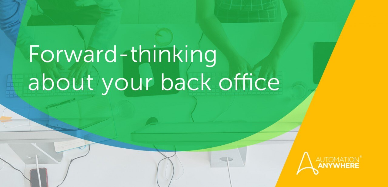 forward-thinking-about-your-back-office