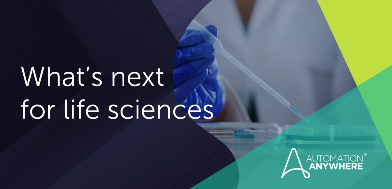 what's-next-for-life-sciences