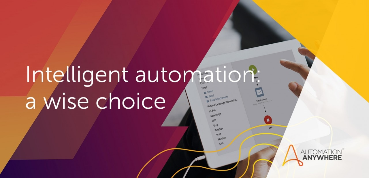 intelligent-automation:-a-wise-choice