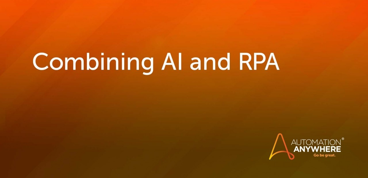 combining-ai-and-rpa3