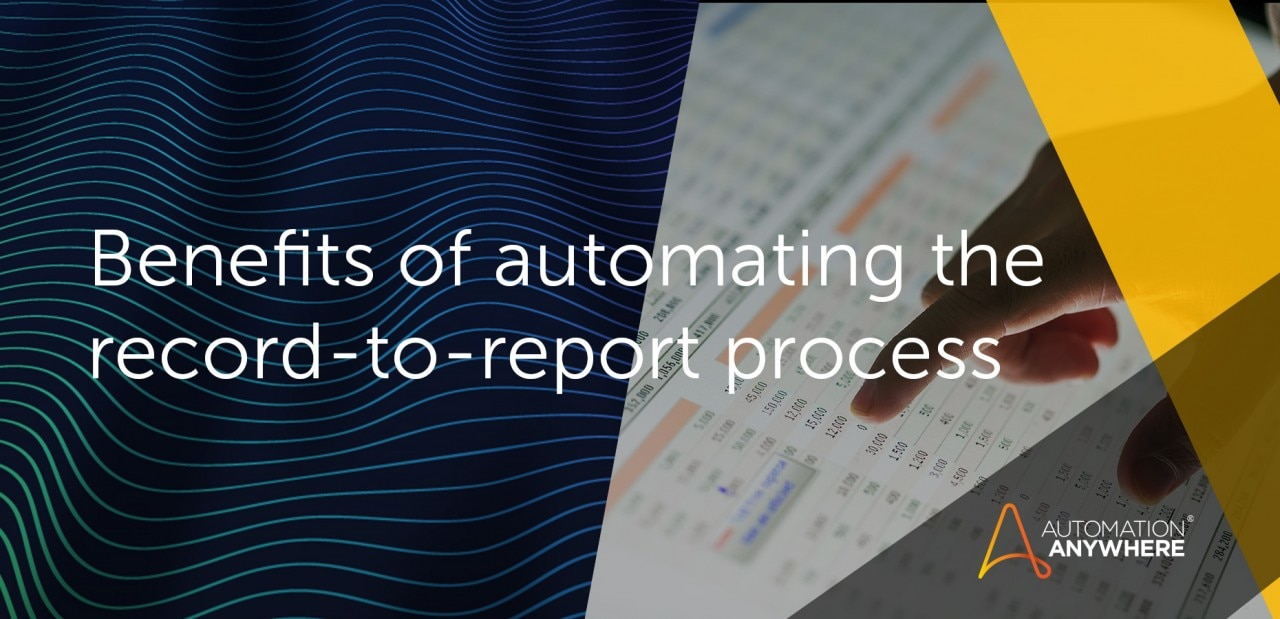 benefits-of-automating-the-record-to-report-process