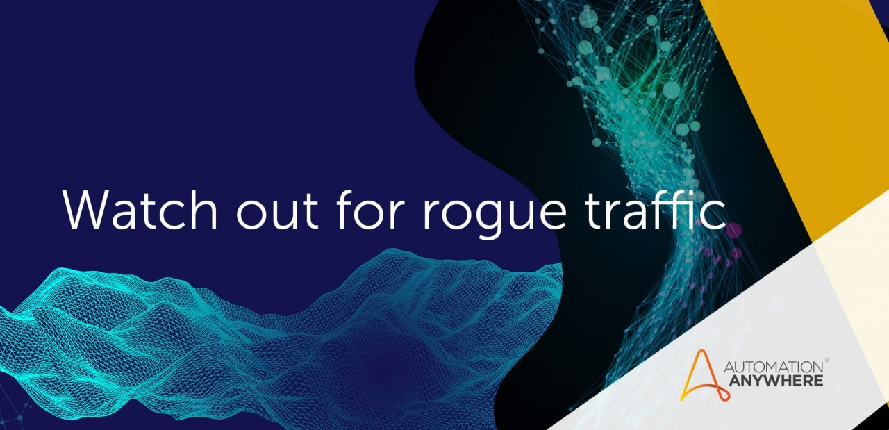 watch-out-for-rogue-traffic