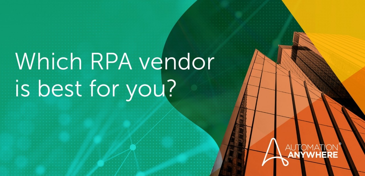 which-rpa-vendor-is-best-for-you
