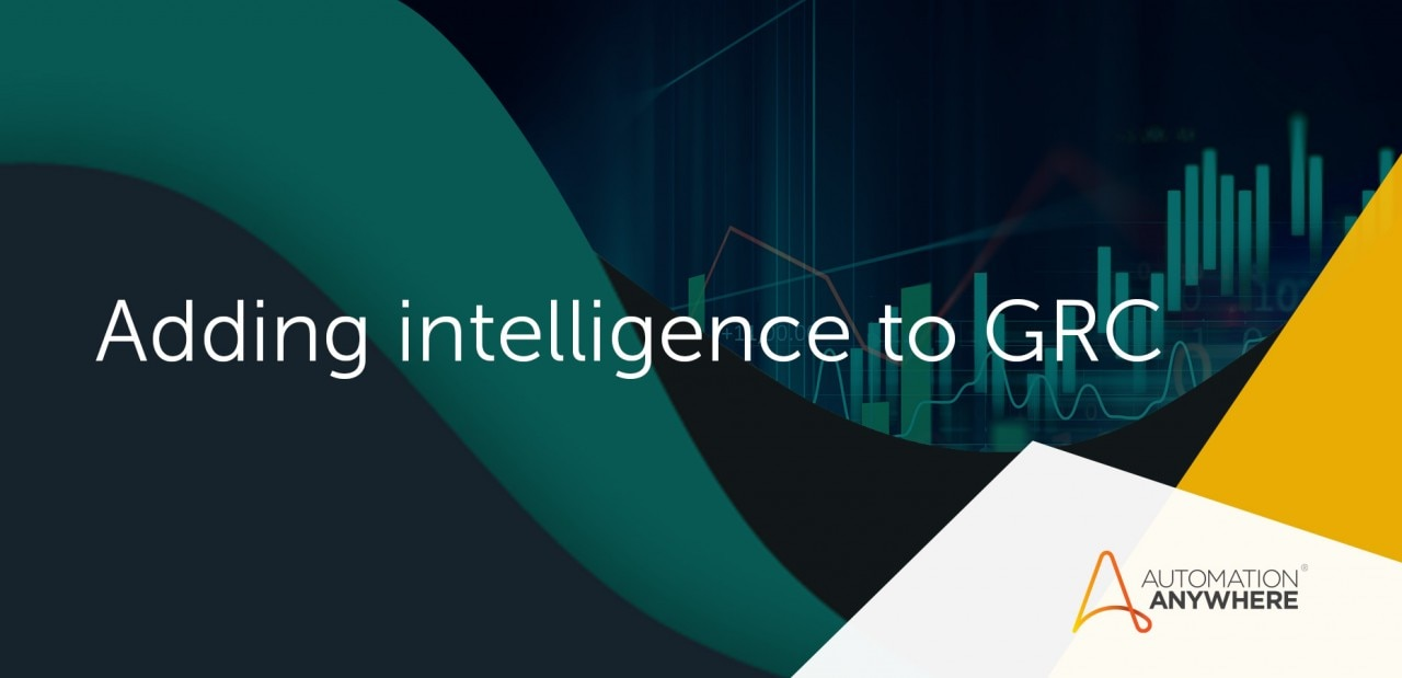 adding-intelligence-to-governance-risk-compliance