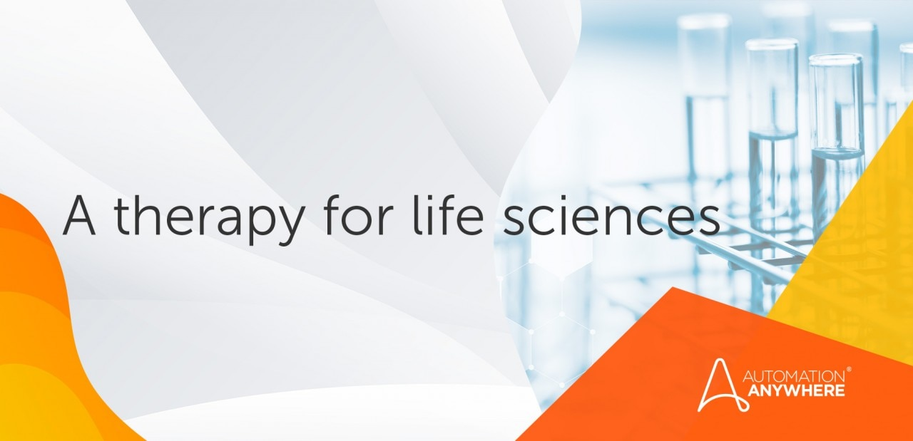 a-therapy-for-life-sciences