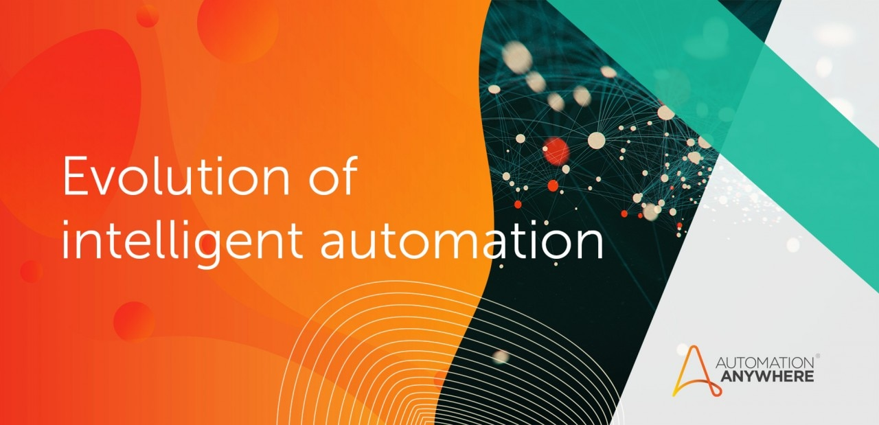 evolution-of-intelligent-automation