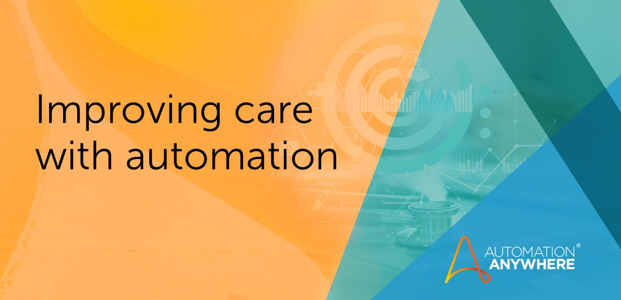 improving-care-with-automation