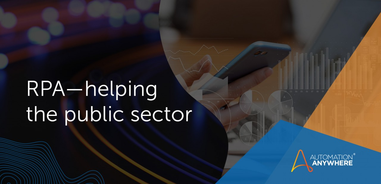 rpa-helping-the-public-sector