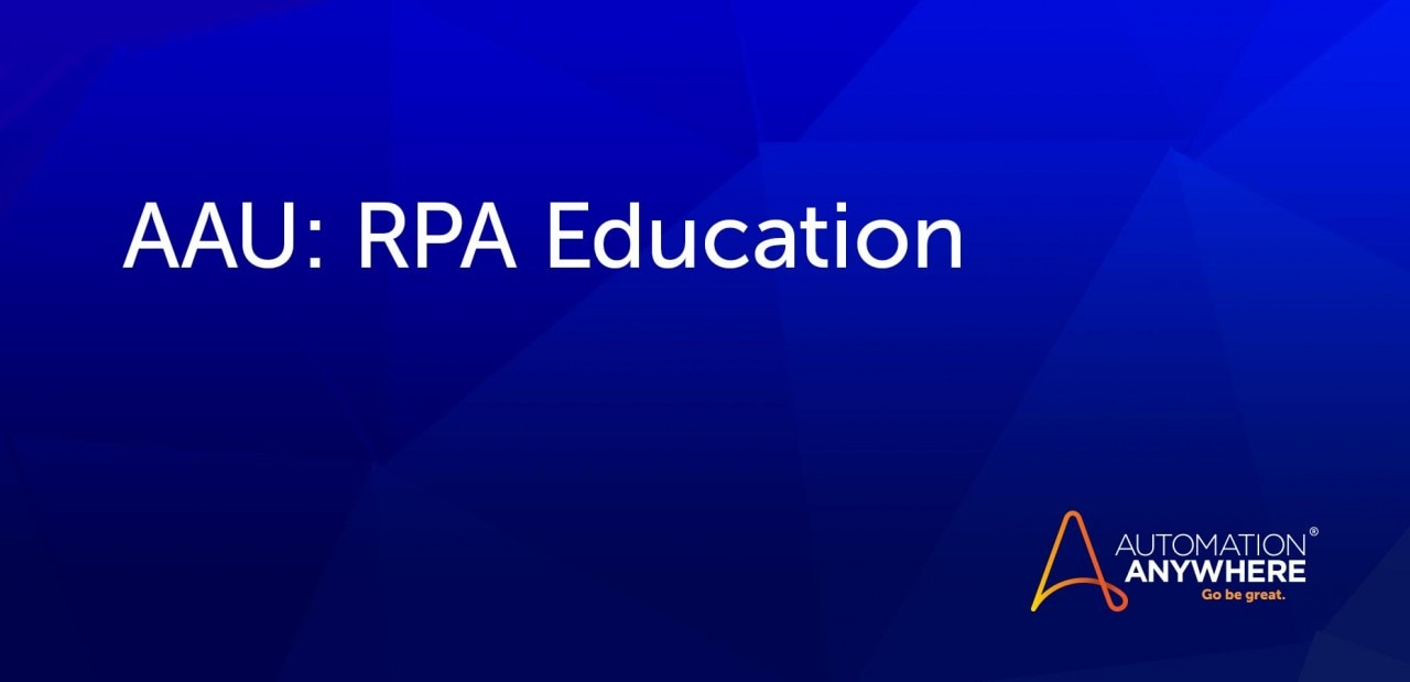 aau-rpa-education2