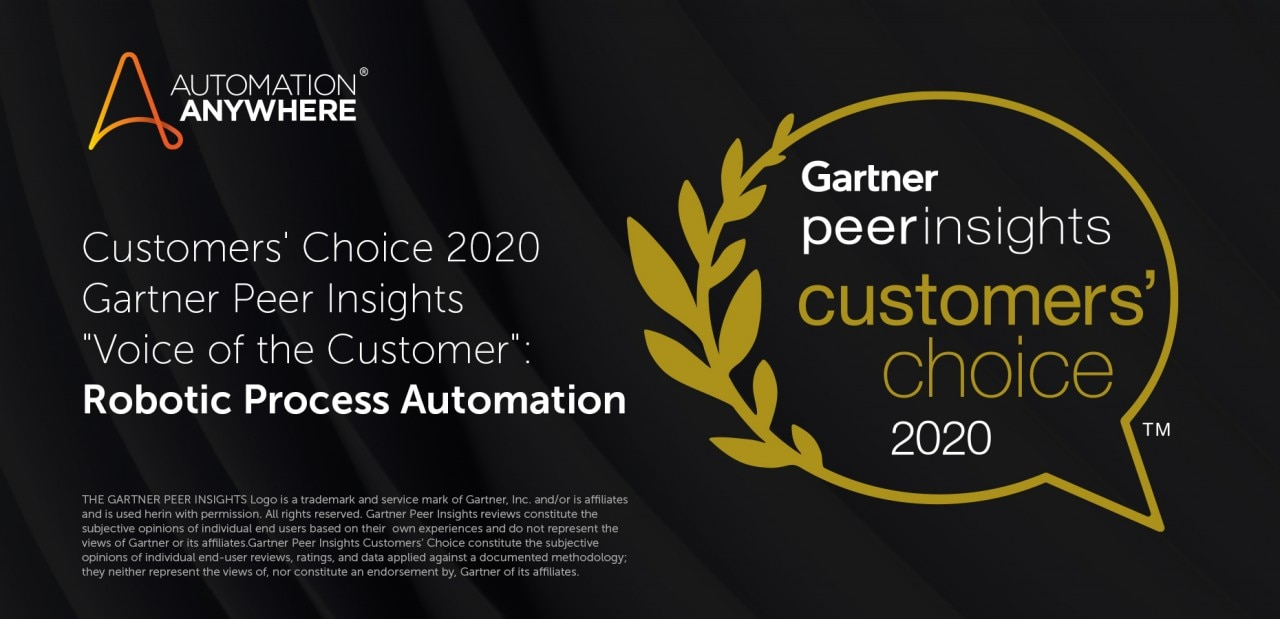 Gartner-Peer-Insight-Award-2020-Blog