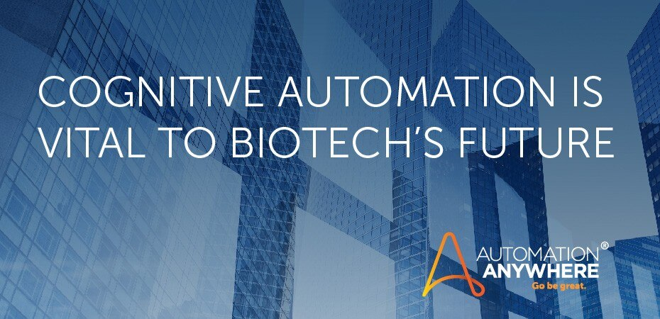 cognitive-automation-is-vital-to-biotech-future