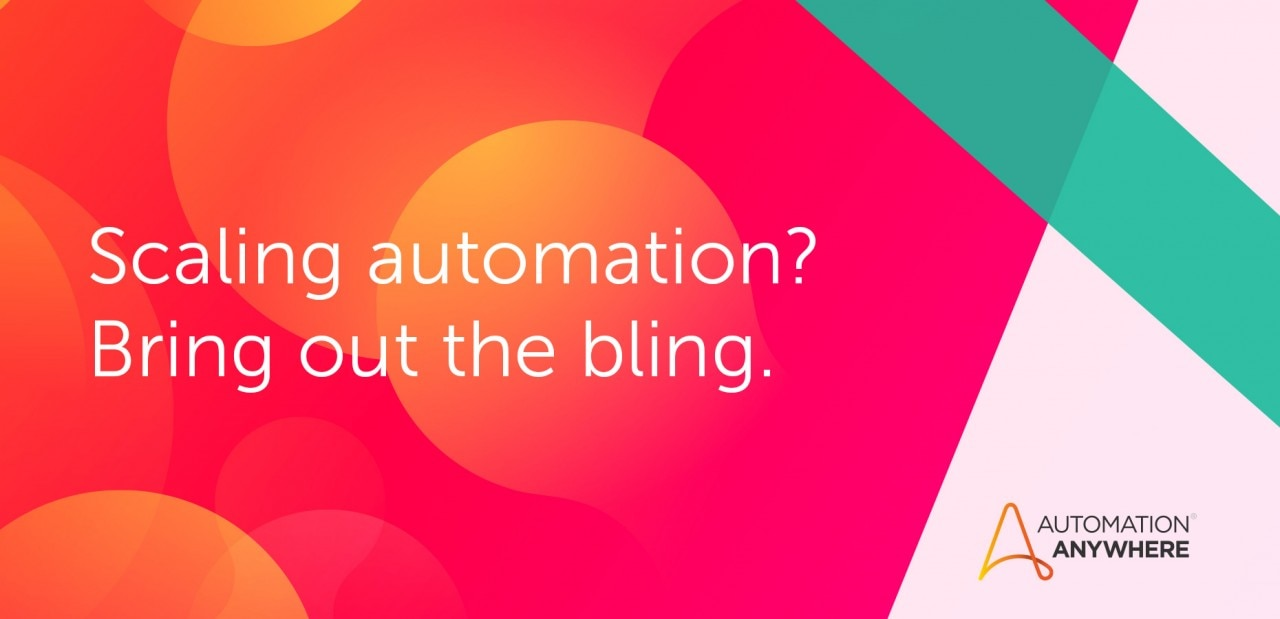 scaling-automation-bring-out-the-bling-1