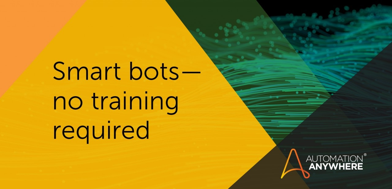 smart-bots-no-training-required