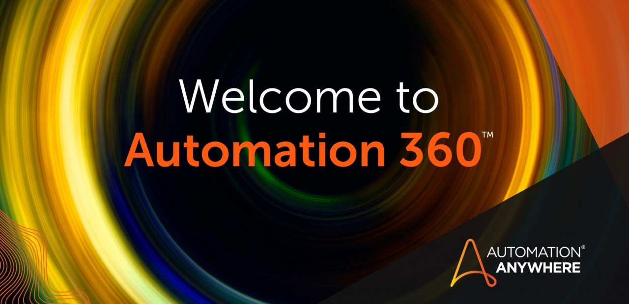 Automation 360: Everything You Need, Without Compromises