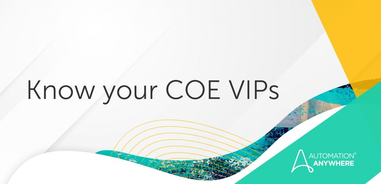 know-your-coe-vips