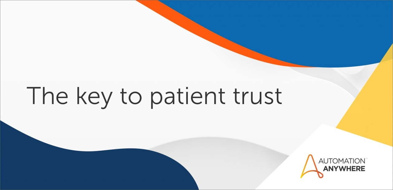 the-key-to-patient-trust