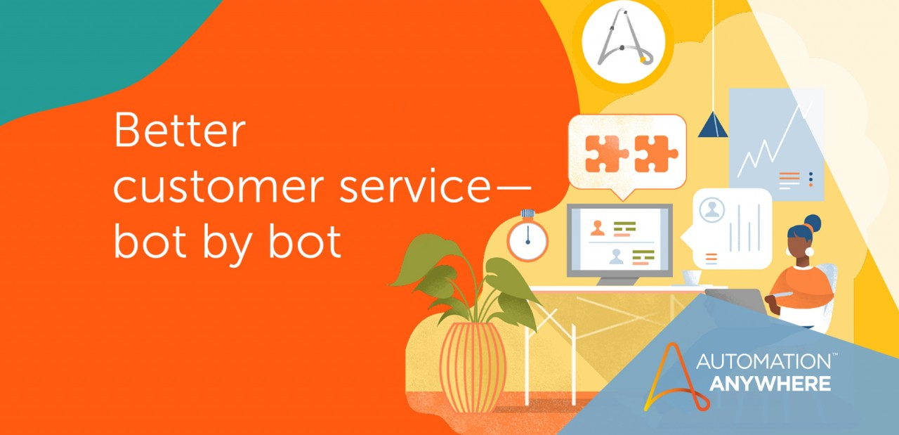 better-customer-service-bot-by-by