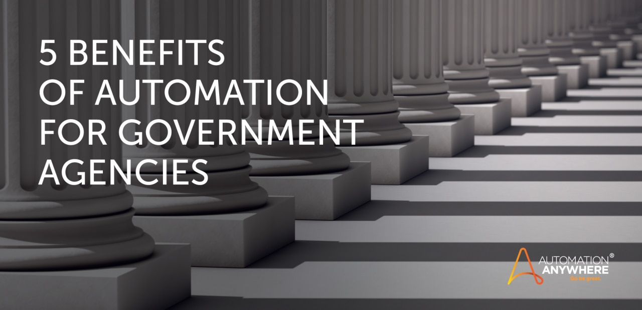 5-benefits-of-automation-for-government