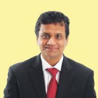 Chinmoy Banerjee