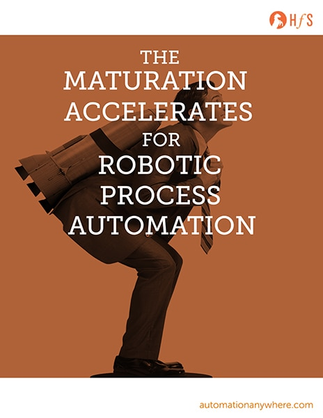 RPA Guides | Automation Anywhere