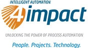4impactGroup
