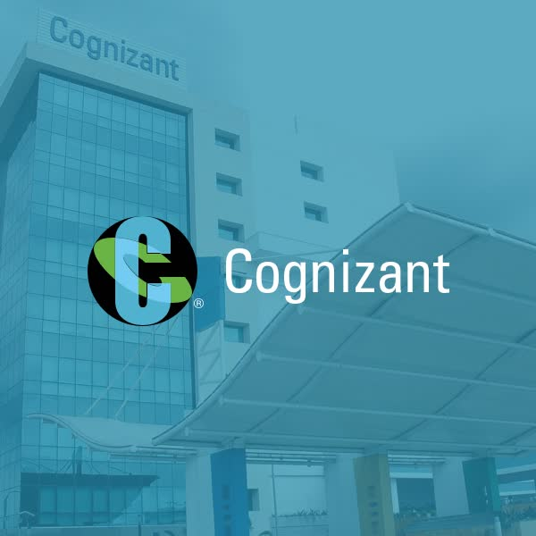 Cognizant_Technology_Solutions