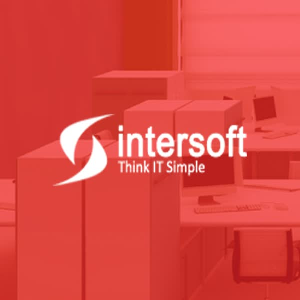 Intersoft KK