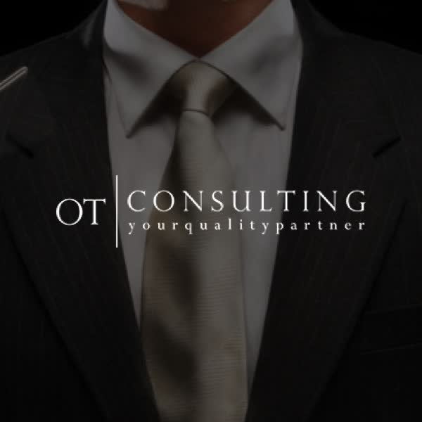 OT Consulting