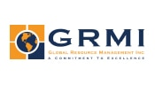 Global Resource Management Inc
