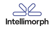 Intellimorph