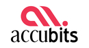 Accubits Technologies