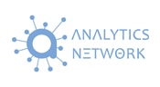 Analytics Network