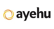 Ayehu Software