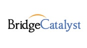 Bridge Catalyst