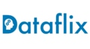 Dataflix Inc